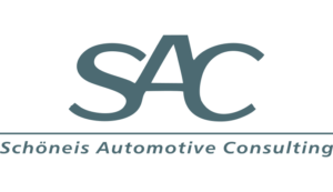 SAC - Schöneis Automotive Consulting